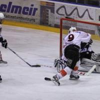 02-02-2014_eishockey_bayernliga-indians_ecdc-memmingen_esc-hassfurt_fuchs_new-facts-eu20140202_0062