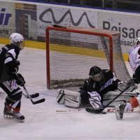 02-02-2014_eishockey_bayernliga-indians_ecdc-memmingen_esc-hassfurt_fuchs_new-facts-eu20140202_0063