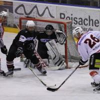 02-02-2014_eishockey_bayernliga-indians_ecdc-memmingen_esc-hassfurt_fuchs_new-facts-eu20140202_0064