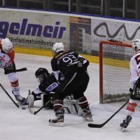 02-02-2014_eishockey_bayernliga-indians_ecdc-memmingen_esc-hassfurt_fuchs_new-facts-eu20140202_0065