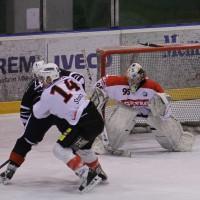 02-02-2014_eishockey_bayernliga-indians_ecdc-memmingen_esc-hassfurt_fuchs_new-facts-eu20140202_0068
