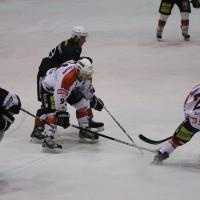 02-02-2014_eishockey_bayernliga-indians_ecdc-memmingen_esc-hassfurt_fuchs_new-facts-eu20140202_0072