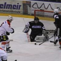02-02-2014_eishockey_bayernliga-indians_ecdc-memmingen_esc-hassfurt_fuchs_new-facts-eu20140202_0074