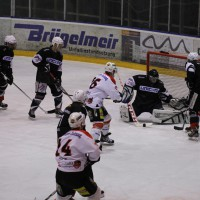 02-02-2014_eishockey_bayernliga-indians_ecdc-memmingen_esc-hassfurt_fuchs_new-facts-eu20140202_0075