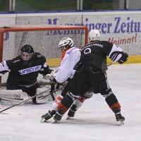02-02-2014_eishockey_bayernliga-indians_ecdc-memmingen_esc-hassfurt_fuchs_new-facts-eu20140202_0078