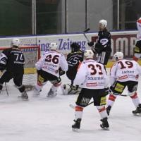 02-02-2014_eishockey_bayernliga-indians_ecdc-memmingen_esc-hassfurt_fuchs_new-facts-eu20140202_0080
