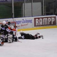 02-02-2014_eishockey_bayernliga-indians_ecdc-memmingen_esc-hassfurt_fuchs_new-facts-eu20140202_0087