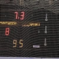 02-02-2014_eishockey_bayernliga-indians_ecdc-memmingen_esc-hassfurt_fuchs_new-facts-eu20140202_0090