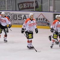 02-02-2014_eishockey_bayernliga-indians_ecdc-memmingen_esc-hassfurt_fuchs_new-facts-eu20140202_0094