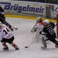 02-02-2014_eishockey_bayernliga-indians_ecdc-memmingen_esc-hassfurt_fuchs_new-facts-eu20140202_0097