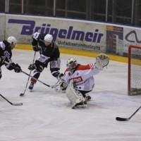 02-02-2014_eishockey_bayernliga-indians_ecdc-memmingen_esc-hassfurt_fuchs_new-facts-eu20140202_0099