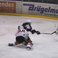 02-02-2014_eishockey_bayernliga-indians_ecdc-memmingen_esc-hassfurt_fuchs_new-facts-eu20140202_0101