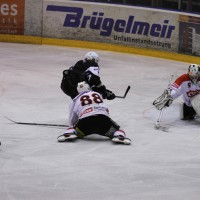 02-02-2014_eishockey_bayernliga-indians_ecdc-memmingen_esc-hassfurt_fuchs_new-facts-eu20140202_0102