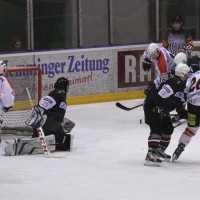 02-02-2014_eishockey_bayernliga-indians_ecdc-memmingen_esc-hassfurt_fuchs_new-facts-eu20140202_0103