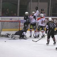 02-02-2014_eishockey_bayernliga-indians_ecdc-memmingen_esc-hassfurt_fuchs_new-facts-eu20140202_0105