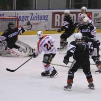 02-02-2014_eishockey_bayernliga-indians_ecdc-memmingen_esc-hassfurt_fuchs_new-facts-eu20140202_0106