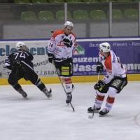 02-02-2014_eishockey_bayernliga-indians_ecdc-memmingen_esc-hassfurt_fuchs_new-facts-eu20140202_0107
