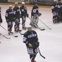 02-02-2014_eishockey_bayernliga-indians_ecdc-memmingen_esc-hassfurt_fuchs_new-facts-eu20140202_0108