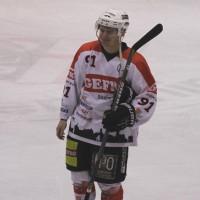 02-02-2014_eishockey_bayernliga-indians_ecdc-memmingen_esc-hassfurt_fuchs_new-facts-eu20140202_0109