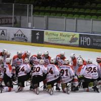 02-02-2014_eishockey_bayernliga-indians_ecdc-memmingen_esc-hassfurt_fuchs_new-facts-eu20140202_0110
