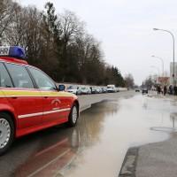 02-03-2014_memmingen_wasserrohrbruch_muenchnerstrasse_poeppel_new-facts-eu20140302_0004