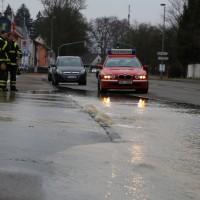 02-03-2014_memmingen_wasserrohrbruch_muenchnerstrasse_poeppel_new-facts-eu20140302_0005