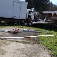 02-04-2014_lindau_oberreitnau_lkw_pkw_wohnwagen_unfall_schwerverletzte_groll_new-facts-eu20140402_0010