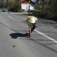 02-04-2014_lindau_oberreitnau_lkw_pkw_wohnwagen_unfall_schwerverletzte_groll_new-facts-eu20140402_0011