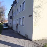 02-04-2014_memmingen_mindelheim_durchsuchungs-festnahmeaktion_geldautomaten_polizei_groll_new-facts-eu20140402_0001