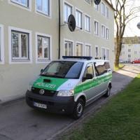 02-04-2014_memmingen_mindelheim_durchsuchungs-festnahmeaktion_geldautomaten_polizei_groll_new-facts-eu20140402_0002