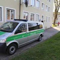 02-04-2014_memmingen_mindelheim_durchsuchungs-festnahmeaktion_geldautomaten_polizei_groll_new-facts-eu20140402_0004