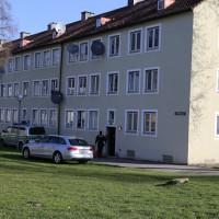 02-04-2014_memmingen_mindelheim_durchsuchungs-festnahmeaktion_geldautomaten_polizei_groll_new-facts-eu20140402_0006