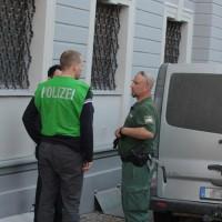 02-04-2014_memmingen_mindelheim_durchsuchungs-festnahmeaktion_geldautomaten_polizei_groll_new-facts-eu20140402_0015