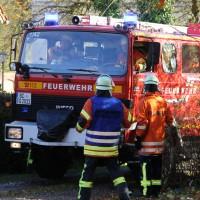 02-11-2013_biberach_gutenzell_kirche_brandschutzubung_feuerwehr-gutenzell_poeppel_new-facts-eu20131102_0008