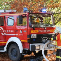 02-11-2013_biberach_gutenzell_kirche_brandschutzubung_feuerwehr-gutenzell_poeppel_new-facts-eu20131102_0014