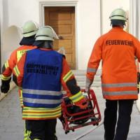02-11-2013_biberach_gutenzell_kirche_brandschutzubung_feuerwehr-gutenzell_poeppel_new-facts-eu20131102_0017