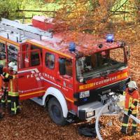 02-11-2013_biberach_gutenzell_kirche_brandschutzubung_feuerwehr-gutenzell_poeppel_new-facts-eu20131102_0021