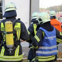 02-11-2013_biberach_gutenzell_kirche_brandschutzubung_feuerwehr-gutenzell_poeppel_new-facts-eu20131102_0048