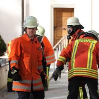 02-11-2013_biberach_gutenzell_kirche_brandschutzubung_feuerwehr-gutenzell_poeppel_new-facts-eu20131102_0057