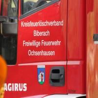02-11-2013_biberach_gutenzell_kirche_brandschutzubung_feuerwehr-gutenzell_poeppel_new-facts-eu20131102_0060