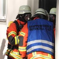 02-11-2013_biberach_gutenzell_kirche_brandschutzubung_feuerwehr-gutenzell_poeppel_new-facts-eu20131102_0067