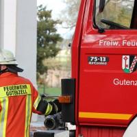02-11-2013_biberach_gutenzell_kirche_brandschutzubung_feuerwehr-gutenzell_poeppel_new-facts-eu20131102_0069