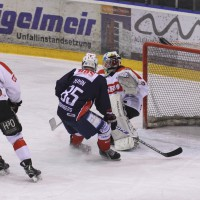 03-01-2014_ecdc-memmingen_indians_eishockey_ehc-80-nuernberg_sie_fuchs_new-facts-eu20140103_0008