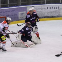 03-01-2014_ecdc-memmingen_indians_eishockey_ehc-80-nuernberg_sie_fuchs_new-facts-eu20140103_0028