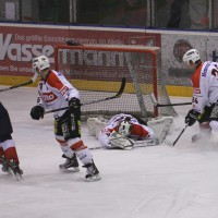03-01-2014_ecdc-memmingen_indians_eishockey_ehc-80-nuernberg_sie_fuchs_new-facts-eu20140103_0030