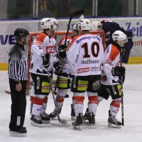 03-01-2014_ecdc-memmingen_indians_eishockey_ehc-80-nuernberg_sie_fuchs_new-facts-eu20140103_0041