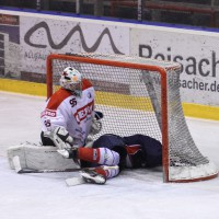 03-01-2014_ecdc-memmingen_indians_eishockey_ehc-80-nuernberg_sie_fuchs_new-facts-eu20140103_0043
