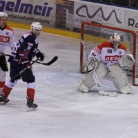 03-01-2014_ecdc-memmingen_indians_eishockey_ehc-80-nuernberg_sie_fuchs_new-facts-eu20140103_0054