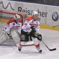 03-01-2014_ecdc-memmingen_indians_eishockey_ehc-80-nuernberg_sie_fuchs_new-facts-eu20140103_0055