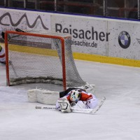 03-01-2014_ecdc-memmingen_indians_eishockey_ehc-80-nuernberg_sie_fuchs_new-facts-eu20140103_0056